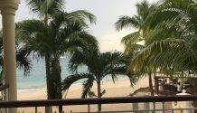 The Landings Resort
