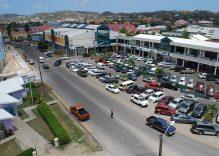 Investing in Saint Lucia