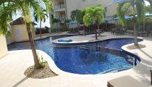 The Landings Resort Apartments