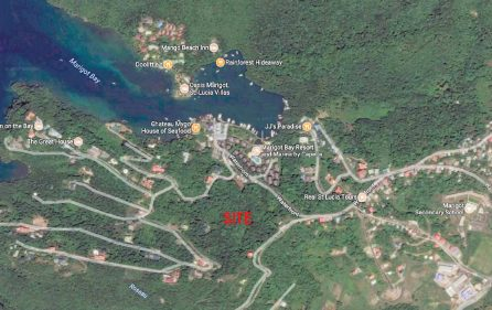 location plan hl2