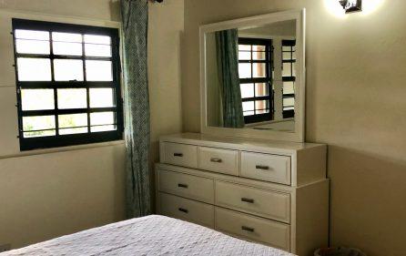 Bedroom Three_2
