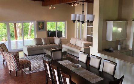 Living Room and Dining Room_3