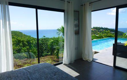 Lotus Villa Saint-Lucia 15