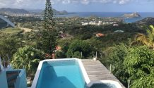 Ocean Blu Villa