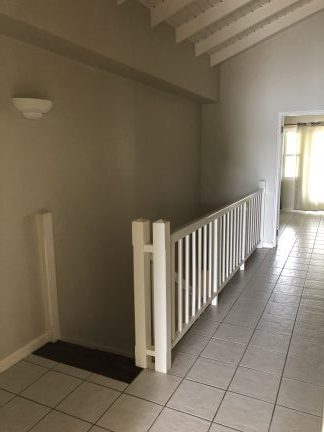 Bayview Townhome