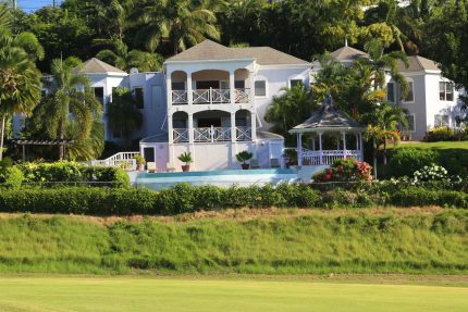 cropped house 2 Golf Ridge