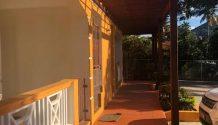 Makambu Apartments