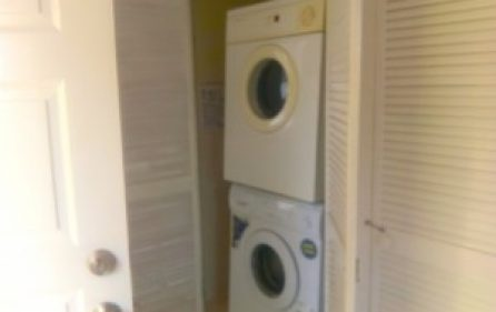 1laundry-300×225