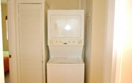 2laundry-l-300×201
