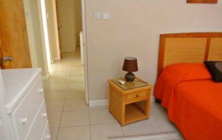 3bedroom3-hallway-300×201