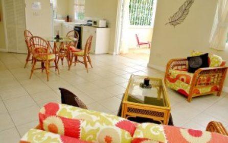 5sitting-dining-kitchen-l-300×201