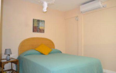 apt4-room-300×200