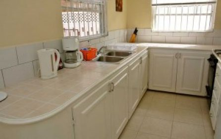 c-aptvilla1-kitchen-titles-countertop-300×201