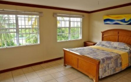mainbedroom-view-xcush-300×201