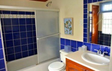 masterbedroombath2-300×201