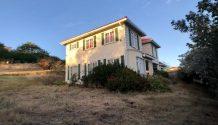 Windward Hills Investment
