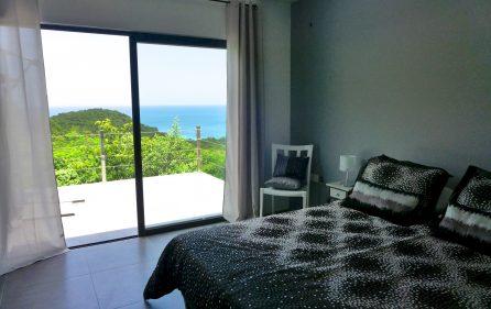 Lotus Villa Saint-Lucia 17