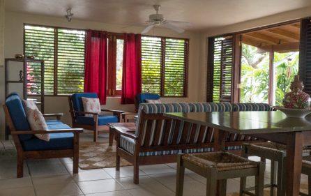 Villa Cybelle Apartment (25 of 44)