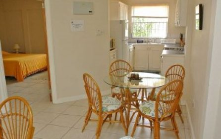 4dinning-kitchen-bedroom1-300×201
