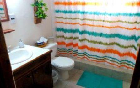Bathroom-300×201