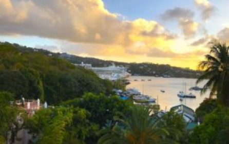 View-of-the-bay-300×225