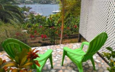 Vigie-patio-Apt-3–300×225