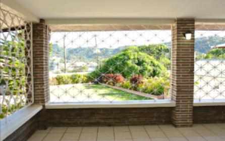 balcony-300×200