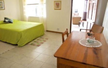 bedroom-desk2-300×201