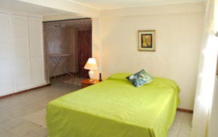 bedroom3-ironing-300×201