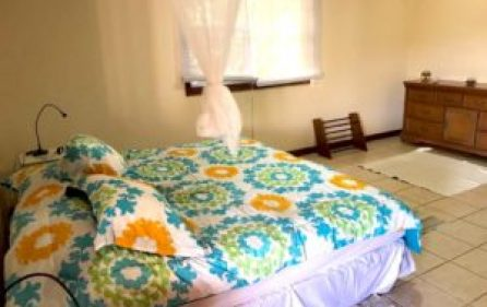 bedroom_c_vvillas-1-300×225