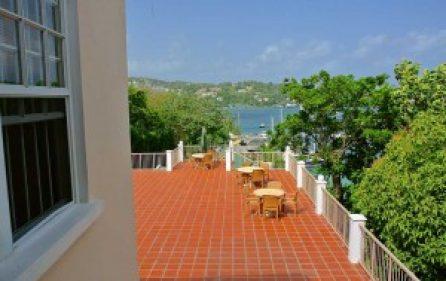 c1-rooftop-oceanview-entrance-300×201