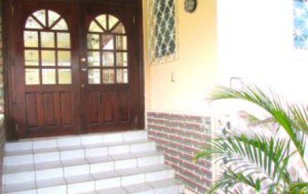 entrance-300×297