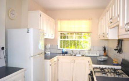 kitchen4-300×200