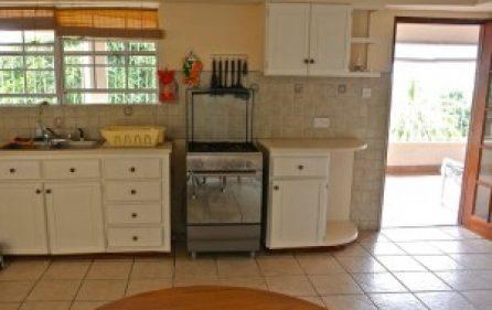 kitchenstove2oceanview-300×211