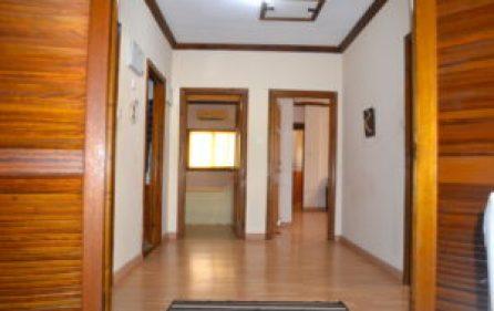 passageway1-300×200