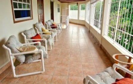 patio-frombedroom1-300×201