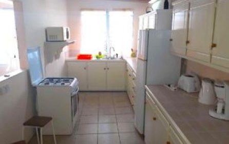 vigievillas_kitchen3W-300×225